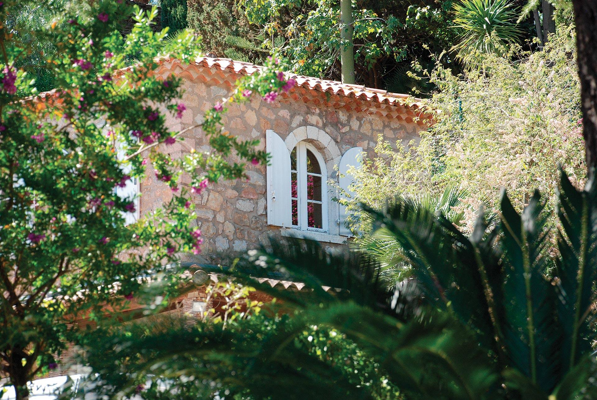 Gites And Holiday Rentals