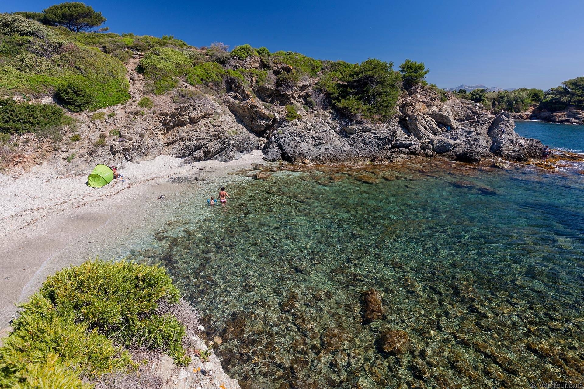 L 39 t dans le var - Office de tourisme six fours les plages ...