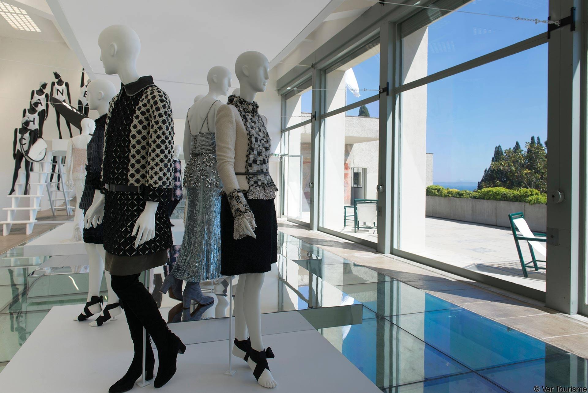Festival International de la Mode